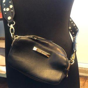 Authentic Steve Madden Crossbody Bag